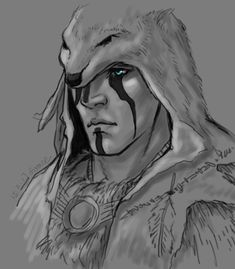 Just for practice~ Connor[DLC] Assasians Creed, All Assassin's Creed, Assassin's Creed 3 Dlc, Character Creation, Character Art, Assassin's Creed Hidden Blade, Assassins Creed Memes, Connor Kenway, World Of Warriors