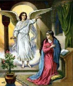 A Oração do Angelus e o poder dessa fé