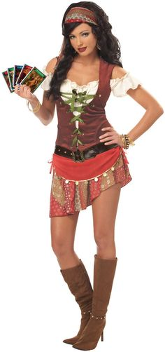 Adult adult crusader costume costume