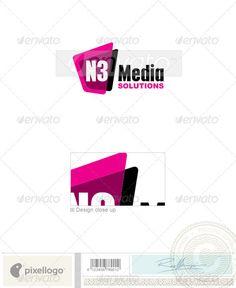 VECTOR DOWNLOAD (.ai, .psd) :: http://hardcast.de/pinterest-itmid-1000526505i.html ... Marketing Logo - 2288 ... Marketing Logo - 2288    ... Vectors Graphics Design Illustration Isolated Vector Templates Textures Stock Business Realistic eCommerce Wordpress Infographics Element Print Webdesign ... DOWNLOAD :: http://hardcast.de/pinterest-itmid-1000526505i.html