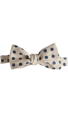 Apparel Accessories Candid Mantieqingway New Arrival Children Cool Bow Tie Baby Boy Kid Leopard Accessories Striped Dot Cotton Bow Tie Wedding Party Gifts