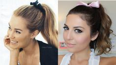 Lauren Conrad Inspired Look: Drugstore Makeup | Sona Gasparian