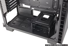 corsair_carbide_cases