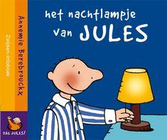 ga naar: het nachtlampje van Jules