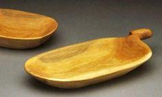 Sourwood bowls - Rodney Hopkins, June 27, 9am-5pm