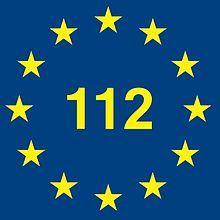 Organisée par la Fondation 112, la journée européenne du 112 a été fixée au 11 février depuis 2008. Ce numéro de téléphone réservé aux appels d'urgence est gratuit et utilisable dans toute l'Union européenne.