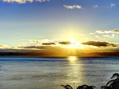 Discover how a beautiful resort by Lake Taupo on smoking hot summers days created transformation and growth in our business. Waves, Clouds, Sunset, Business, Experiment, Join, Events, Outdoor, Amazing