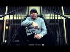 """Cremro Smith """"Real Good Rapper"""" ft. Haystak Video By: @BLACKFLYMUSIC"""
