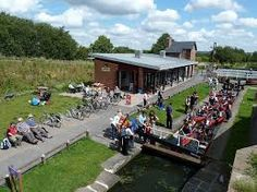 chesterfield canal - Google Search Chesterfield, Boat, Google Search, Places, Dinghy, Boats, Lugares, Ship