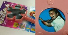 Dollar store toy wand has hidden picture of demonic child cutting herself with a kitchen knife - Lists - Weird News - The Independent