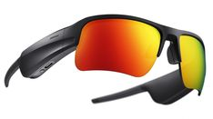 Bose announces 3 new sunglasses with speakers built-in