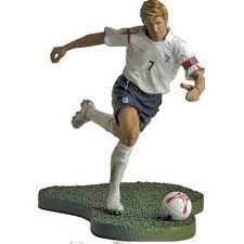 Football Soccer, Action Figures, Running, Sports, Keep Running, Why I Run