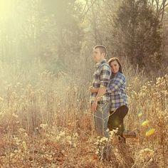 Engagement:)