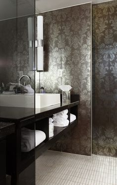1000 Images About Tile Design Ideas On Pinterest