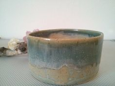 Opening the etsy shop today! Go have a look at the new pots, maybe you'll find the perfect christmas present :) Vegan Cheese, Christmas Presents, Stoneware, Pots, Candle Holders, Pottery, Etsy Shop, Ceramics, Nature