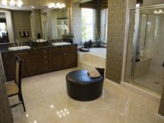 Bathroom Remodel Pensacola Fl Interior Paint Color Ideas Check - Bathroom remodeling lafayette la