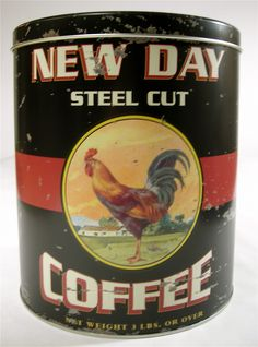 Google Image Result for http://www.shopaudreysattic.com/product_images/m/553/Vintage_Coffee_Tin__94563_zoom.JPG