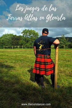 Highland Games, Fashion, Scotland Travel, United Kingdom, Culture, Style, Moda, Fashion Styles, Fashion Illustrations