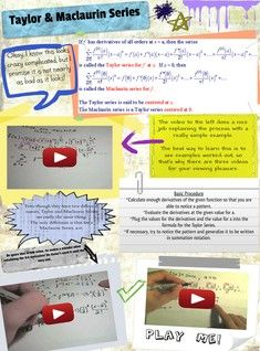 #Glogster #Math