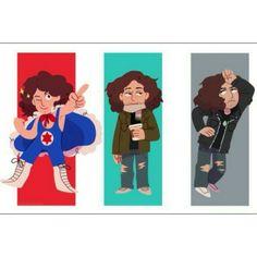 Danny Avidan is BAE ♡v♡