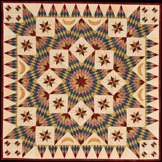 Quilt Patterns- recreate quilts from the past with these beautiful old – vintage quilting patterns. Description from korsipat.net. I searched for this on bing.com/images