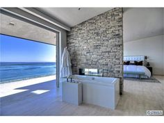 990 Ocean Front, Laguna Beach CA - Trulia