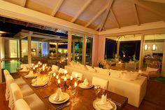 http://1decor.net/beachfront-tropical-villa-in-koh-samui/