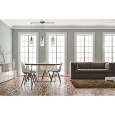Shop wayfair.co.uk for your Duo 3 Light Kitchen Island Pendant. Find the best deals on all Pendants products, great selection and free shipping on many items!