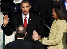 On MLK Day and Obama's inauguration, I ask: Can we redefine the word race-baiter?