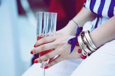 Cuff Bracelets, Accessories, Jewelry, Jewlery, Bijoux, Jewerly, Jewelery, Bangles, Jewels