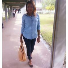Rencontrer Dahlia6, Une femme de 20 ans, Kinshasa, Kinshasa