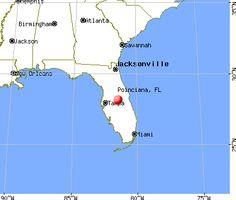 48 Best Lakeland Florida images