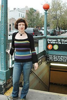 Tubey from Knitty.com Winter 2005. Square neck, in-the-round pullover.