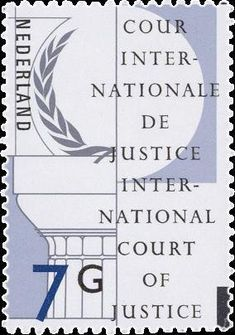 International Court of Justice International Court Of Justice, Symbolic Representation, Postage Stamps, Words, Icon Set, Stamps, Horse