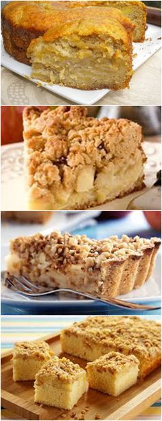 BOLO DE RICOTA COM MAÇA , MUITO SABOROSO E FACÍL DE FAZER!!! VEJA AQUI>>>Preaqueça o forno a 180 ° C (média). Unte com uma arma redonda com furo e meio de diâmetro de 24 cm. Polvilhe com farinha, chacoalhe para espalhar e bata bem sobre a pia para retirar o excesso. #receita#bolo#torta#doce#sobremesa#aniversario#pudim#mousse#pave#Cheesecake#chocolate#confeitaria