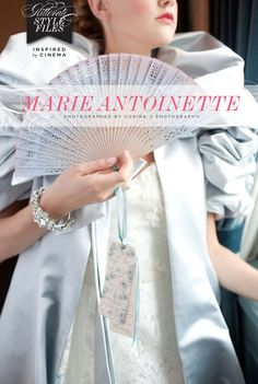 marie antoinette ,ValencienneBridal,Toronto,Corina V.Photography,Cynthia Martin Events,Wedding coat,couture