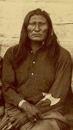 Native American Warrior, Native American Wisdom, Native American Pictures, Native American Beauty, American Indian Art, Native American Tribes, Native American History, American Indians, Native Americans