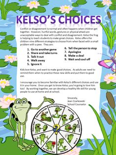 Image result for kelso's choices