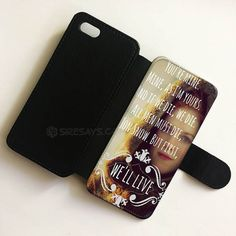 Game Of Thrones phone case, Quote samsung galaxy phone case     Buy one here---> https://siresays.com/Customize-Phone-Cases/game-of-thrones-phone-case-quote-samsung-galaxy-phone-case/