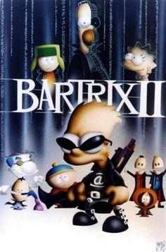 Bartrix