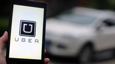 For a while, Uber has resisted adding tipping to its app. Its competitors — Lyft, Juno, Gett and traditional taxis — all have tipping functions, and Uber drivers haveurged the companyto add an in-app option for riders.   #Apps #drivers #Phones #Tips #Uber
