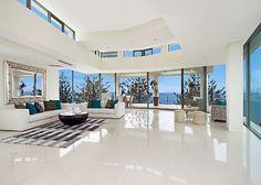 Porcelanato – porque ele é o piso ideal para a sua casa!