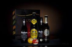 Beer Bottle, Drinks, Ale, Pictures, Drinking, Beverages, Beer Bottles, Drink, Beverage