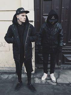 urbanflavours:  UF »> instagram.com/urbanflavours  Style For Menwww.yourstyle-men.tumblr.com VKONTAKTE-//-FACEBOOK -//- INSTAGRAM