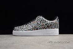 discount sale top design latest fashion 8 Best nike air force images   Nike air force, Nike, Air ...