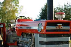 C D Cd Fda D Cf B Tractors