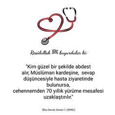 Hadis, Hadis-i Şerif Allah, Wisdom, Words, Quotes, Muslim, Quotations, Islam, Quote, Shut Up Quotes