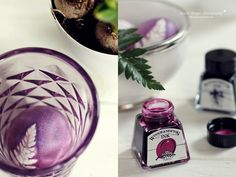 DIY: 5 Ways To Style Your Easter Eggs