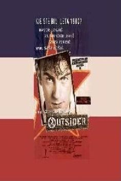 Watch Outsider 1997 Full Movie Online Free