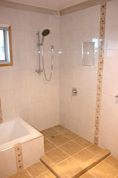 1000 images about feature tiles on pinterest feature for Bathroom designs brisbane